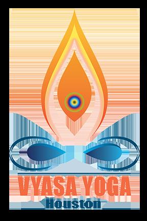 Vyasa Yoga Houston